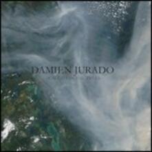 Caught in the Trees - CD Audio di Damien Jurado