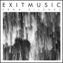 From Silence - CD Audio di Exitmusic