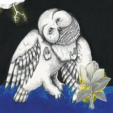Magnolia Electric Co. (Deluxe Edition) - CD Audio di Songs:Ohia