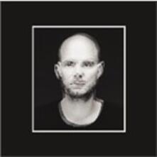 Love Me - CD Audio di Tomas Barfod