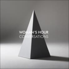 Conversations - CD Audio di Woman's Hour