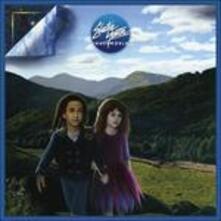 Innerworld - CD Audio di Electric Youth