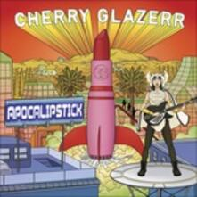 Apocalipstick - CD Audio di Cherry Glazerr