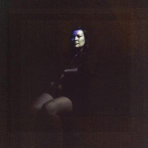 Hold-Still Remix - Vinile LP di Suuns