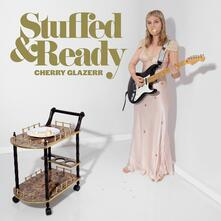 Stuffed & Ready - CD Audio di Cherry Glazerr