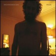 Pride - CD Audio di Phosphorescent