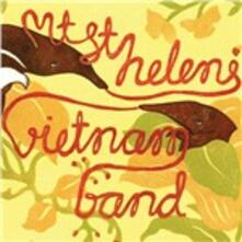 Mt. St. Helens Vietnam Band - CD Audio di Mt. St. Helens Vietnam Band