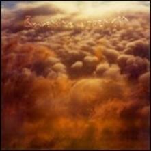Upper Air - CD Audio di Bowerbirds