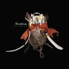 The Clearing - CD Audio di Bowerbirds