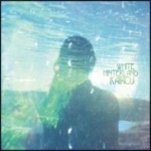 Kairos - CD Audio di White Hinterland