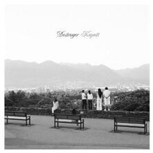 Kaputt - CD Audio di Destroyer