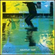 Gauntlet Hair - CD Audio di Gauntlet Hair