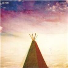 Stitches - CD Audio di Califone