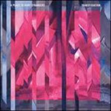 Transfixiation - CD Audio di A Place to Bury Strangers