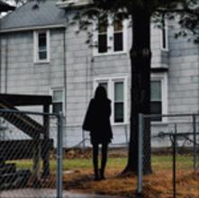 Dark Bird Is Home - CD Audio di Tallest Man on Earth