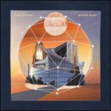 Beyond Belief - CD Audio di Mark McGuire