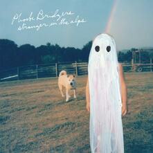 Stranger in the Alps - CD Audio di Phoebe Bridgers