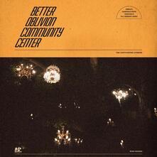Better Oblivion Community Center - CD Audio di Better Oblivion Community Center