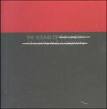 The Sound of the Union of a Man and a Woman - CD Audio di Union of a Man and a Woman