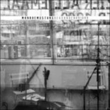 De Avonden 091099 - CD Audio di Monroe Mustang