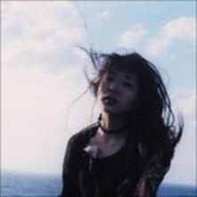 On the Love Beach - CD Audio di Nagisa Ni Te