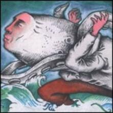 Down the River of Golden Dreams - CD Audio di Okkervil River