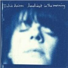 Loneliest in the Morning - CD Audio di Julie Doiron