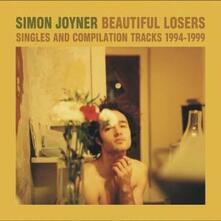 Beautiful Losers - CD Audio di Simon Joyner
