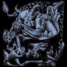 Black Sheep Boy Appendix - CD Audio di Okkervil River