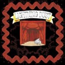 Lightning Dust - CD Audio di Lightning Dust