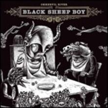 Black Sheep Boy (Definitive Edition) - CD Audio di Okkervil River