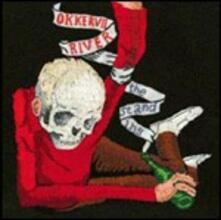 The Stand Ins - CD Audio di Okkervil River