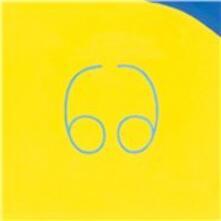 Yosuga - CD Audio di Nagisa Ni Te