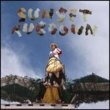 Dragonslayer - CD Audio di Sunset Rubdown