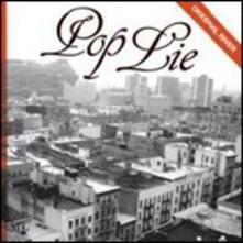 Pop Lie - CD Audio Singolo di Okkervil River