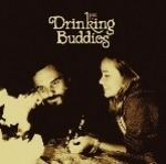 Cover CD Colonna sonora Drinking Buddies