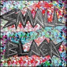 Small Black (Ep) - CD Audio di Small Black