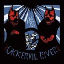 I Am Very Far - CD Audio di Okkervil River