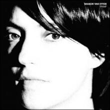 Tramp - CD Audio di Sharon Van Etten