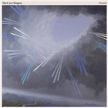 Naomi - CD Audio di Cave Singers
