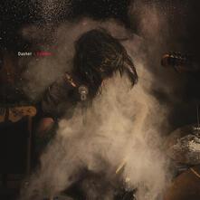 Sodium - CD Audio di Dasher