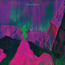 Give a Glimpse of What Yer not - CD Audio di Dinosaur Jr.