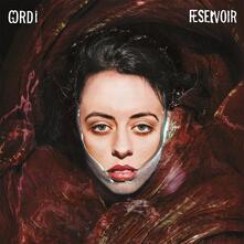 Reservoir - CD Audio di Gordi