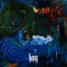 Hang - CD Audio di Foxygen