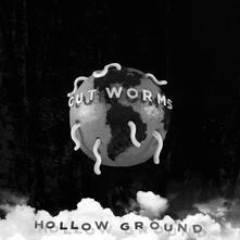 Hollow Ground - CD Audio di Cut Worms