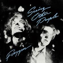 Seeing Other People - CD Audio di Foxygen