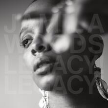 Legacy! Legacy! - CD Audio di Jamila Woods