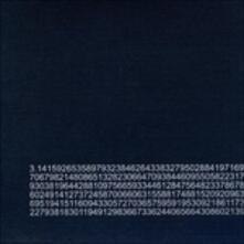 Dune Concept Album - CD Audio di Nero