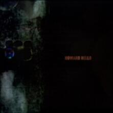 Howard Hello - CD Audio di Howard Hello