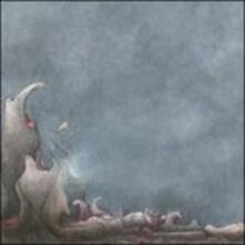 An Accidental Memory - CD Audio di Eluvium
